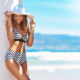 schedule bikini waxing with our professionals